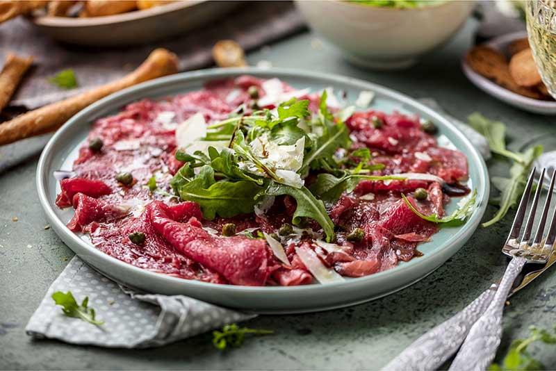 lunch special | Breudje Dieren